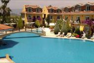 Hotel Alla Turca